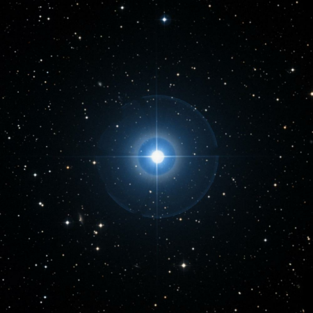 Image of π⁴-Ori