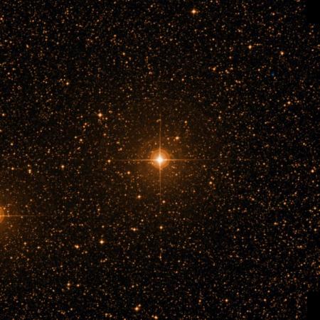 Image of λ-Mus