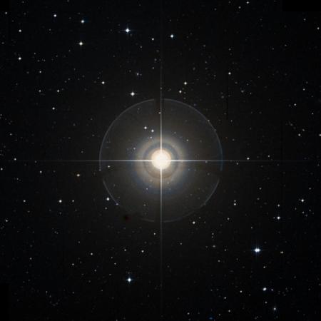 Image of c²-Aqr