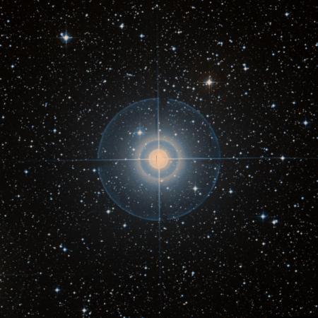 Image of ψ-Vel