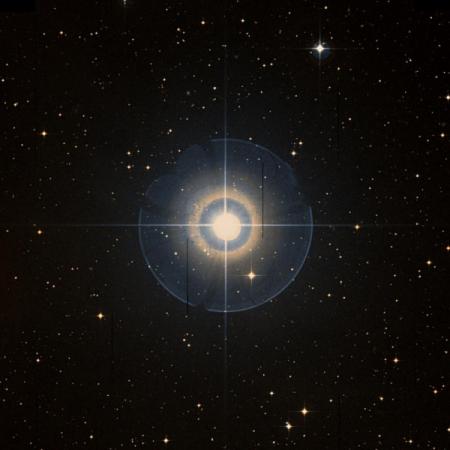 Image of μ-Ser