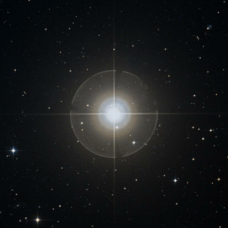 Image of ι-Cet