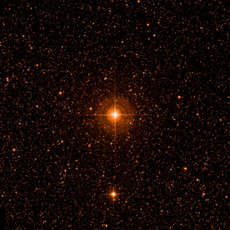 Image of ξ-Ser
