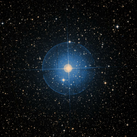 Image of ι-Lup