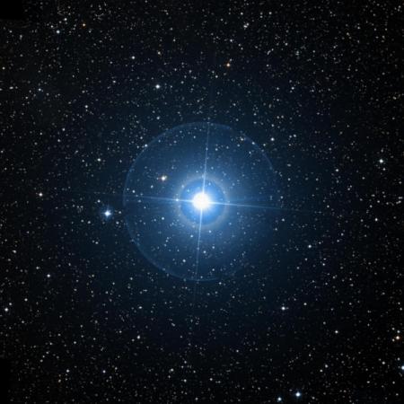 Image of ε-Cas