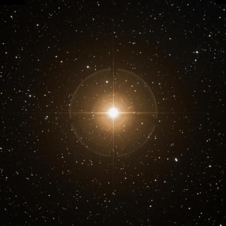 Image of ρ-Per