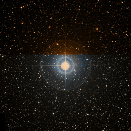 Image of τ-Sgr