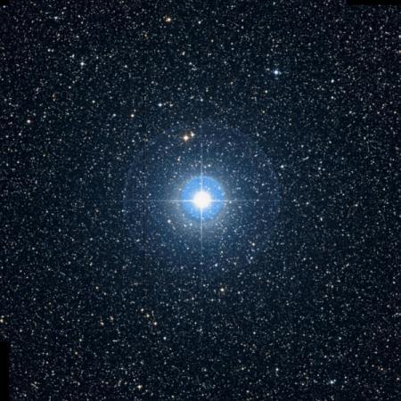 Image of δ-Aql