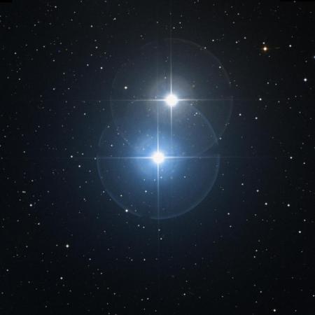 Image of θ²-Tau