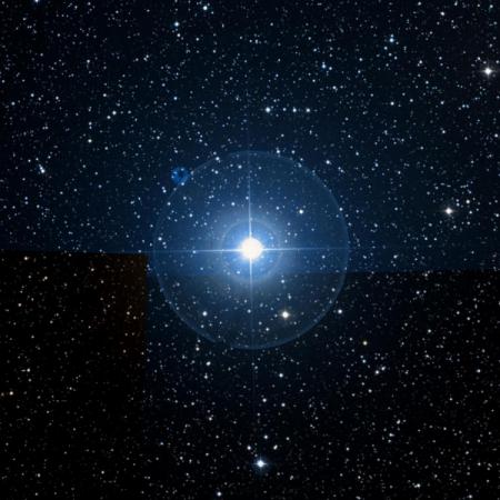 Image of Sulafat
