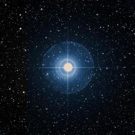 Image of θ-Aql