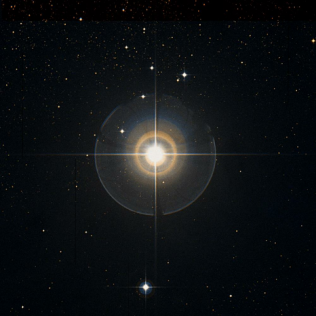 Image of η-Ser