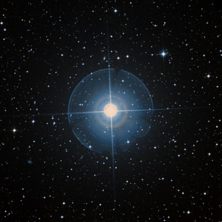 Image of α-Pic