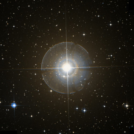 Image of Wazn