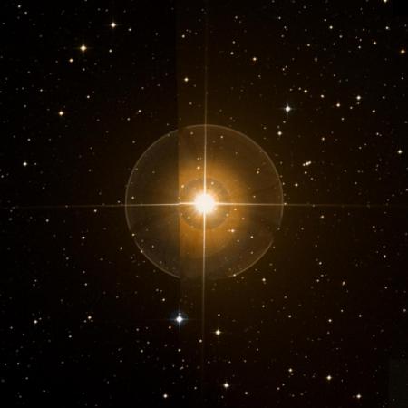 Image of ε-Lep