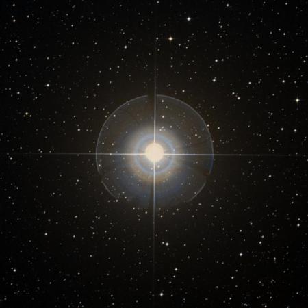Image of α-Ind