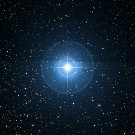 Image of δ-Per