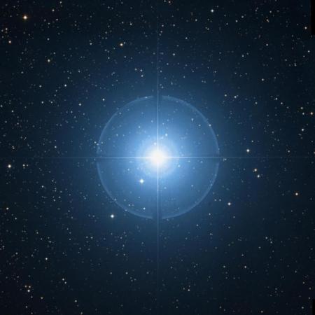 Image of ε-Per
