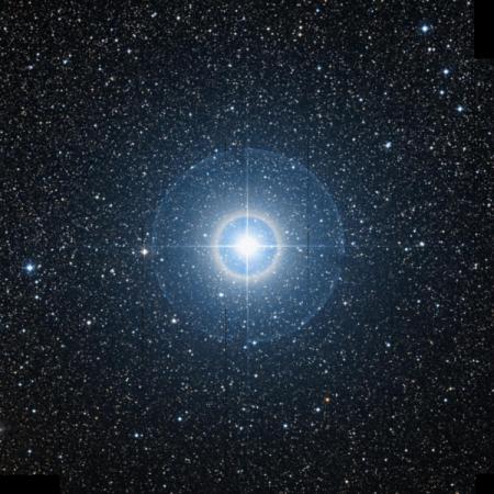 Image of ζ-Aql