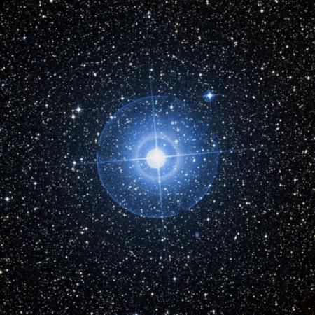 Image of γ-TrA