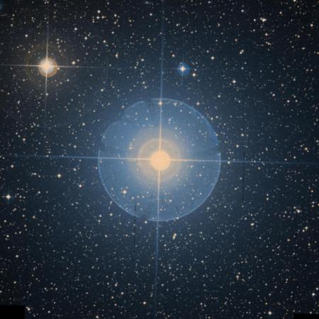 Image of TYC 8240-2724-2