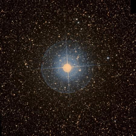 Image of β-TrA