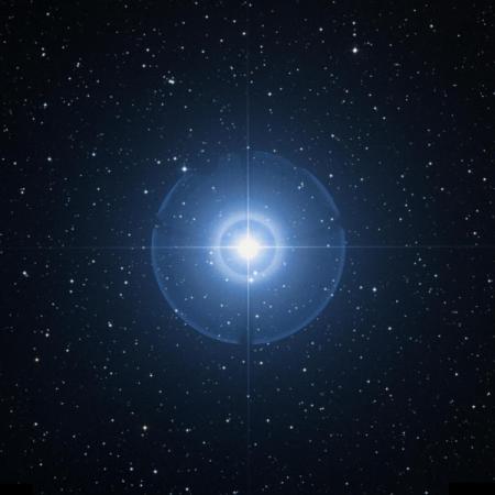 Image of ζ-Per