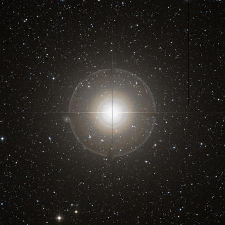 Image of Cebalrai