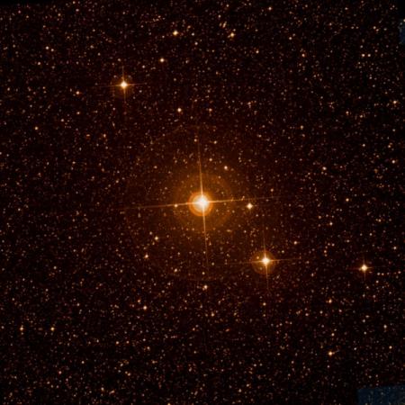Image of θ-Car