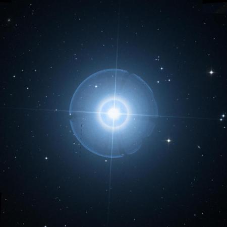 Image of Phecda