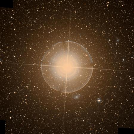 Image of Atria