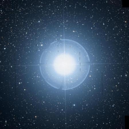 Image of Deneb