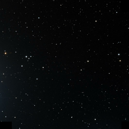 Image of Hyades