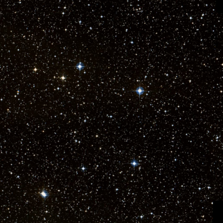 Image of Cr 173
