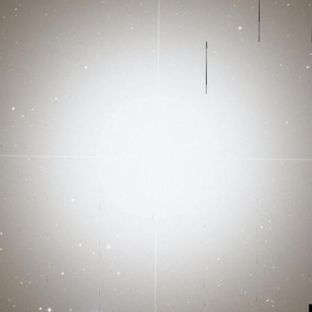 Image of Arcturus