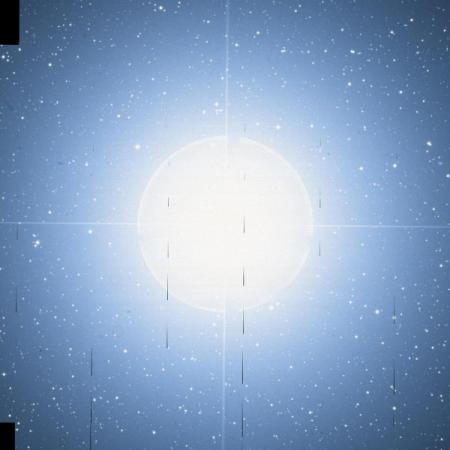 Image of Vega