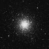 © Digitised Sky Survey (DSS); Second Palomar Observatory Sky Survey (POSS-II)