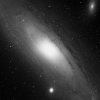 © Digitised Sky Survey (DSS); Second Palomar Observatory Sky Survey (POSS-II)