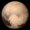© NASA/New Horizons