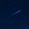 © Jacek Halicki 2016. Perseid meteor seen in 2016 from Poland.