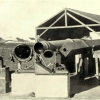 Eclipse instruments at Sobral