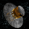 An artist's impression of Gaia. © European Space Agency (ESA)